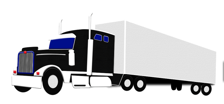 7 Costly Mistakes That Handicap Your Scandinavian Freight