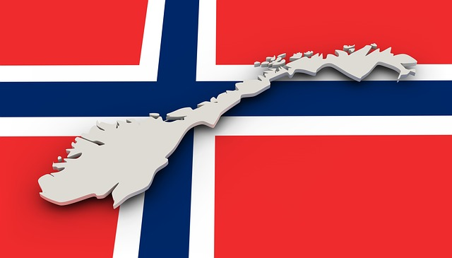 3 Ways To Ensure Reliable Shipping To Norway.jpg