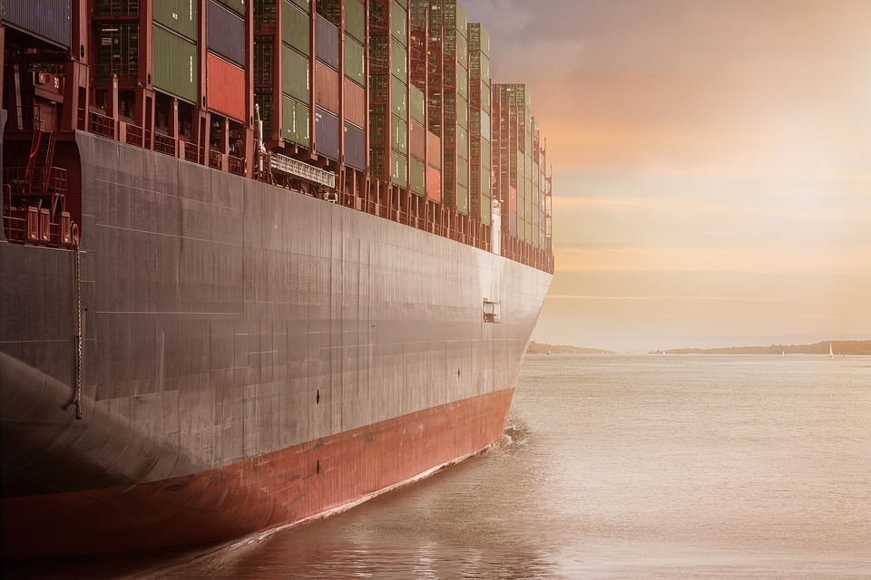 A 4 Point Checklist To Guarantee On Time And Safe Freight Shipping To Finland, Denmark, Norway And S.jpg