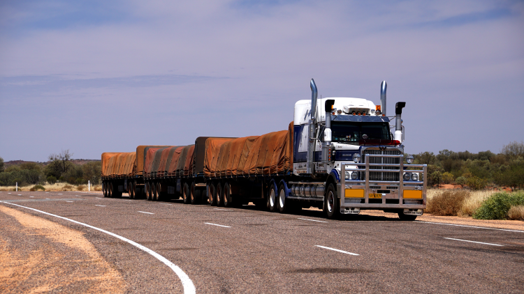 Common Misconceptions about Wide Load Shipping - The Facts You Need To Know.png