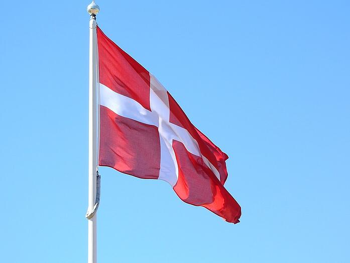 Express_Delivery_Schedules_For_Shipping_To_Denmark.jpg