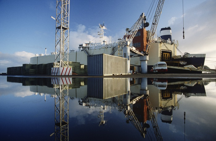 Shipping Cost To Norway - What You Can Expect To Pay-NEW.jpg