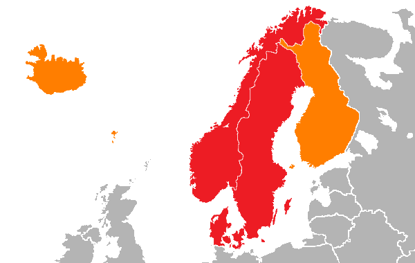 Specialist_Courier_To_Scandinavia_VS_General_Haulage__Which_Is_Best1.png