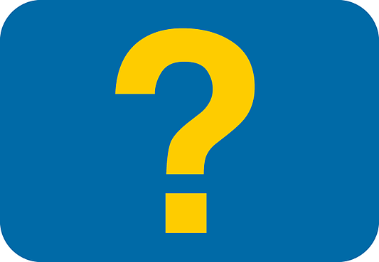 Swedish Shipping Companies – 7 Questions To Ask.png