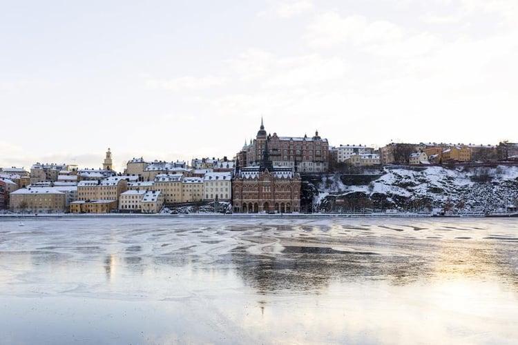 Transforming Your Scandinavian Transport With NTEX..jpg