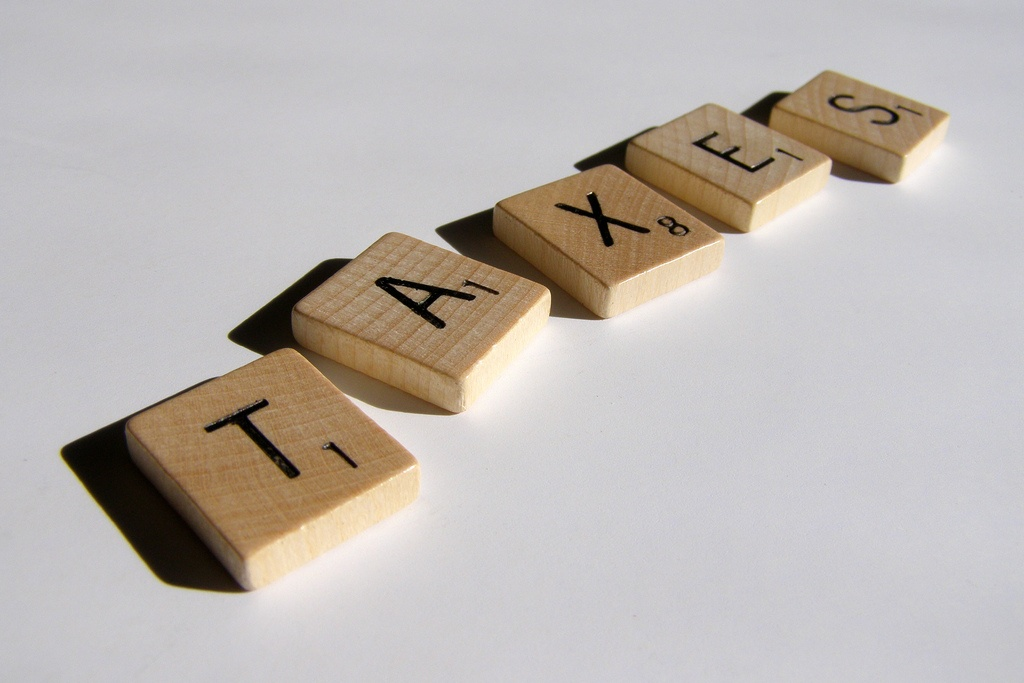 What Import Duty & Taxes Are Due When Transporting To Scandinavia?