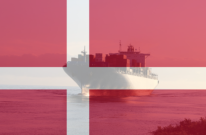 What Will Shipping from Denmark Be Like In 10 Years - What Does The Future Look Like.png