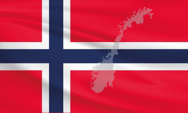 What_is_the_Cost_of_Shipping_to_Norway.png