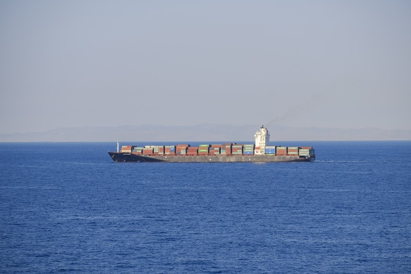 Carrier Liability Vs Cargo Insurance - What's The Difference