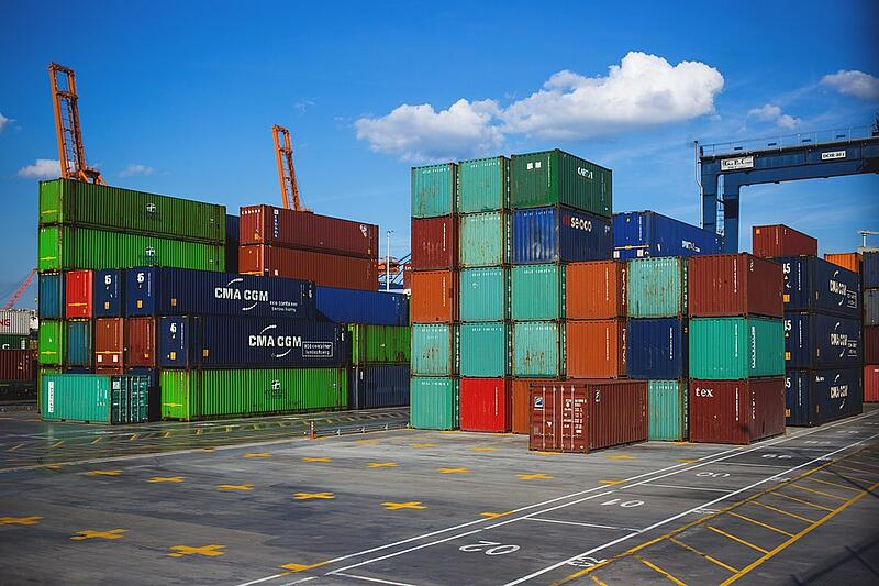 The Benefits Of Comprehensive Insurance Cover For International Shipping
