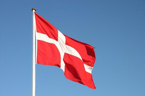 Do's And Don'ts When Exporting Products To Denmark.jpg