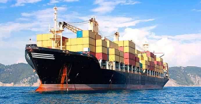 EASY TIPS FOR EFFECTIVE SCANDINAVIAN SHIPPING