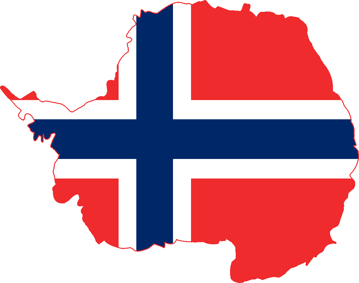 How Importing from Norway Can be Less Frustrating for Your Business….png