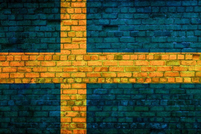 How To Maximise The Benefits Of Hiring A Professional Swedish Logistics Company