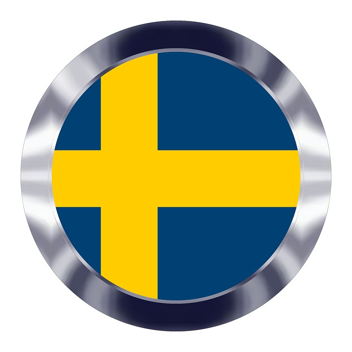 What Is The Cheapest But Most Reliable Way To Ship Goods To Sweden