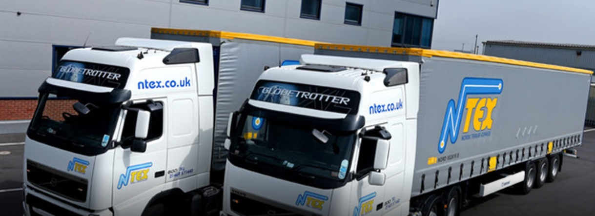 Wide Loads On UK Roads - What Is The Maximum Size and Weight Allowed.png