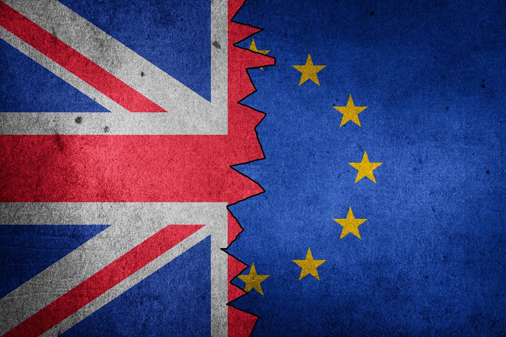 brexit-3575384_1920