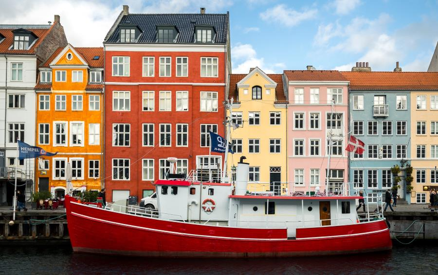 The Simplest Ways to Make the Best of Shipping Companies in Copenhagen.jpg